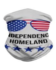 Independence Homeland Neck Gaiter thumbnail