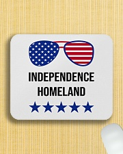 Independence Homeland Mousepad aos-mousepad-front-lifestyle-6