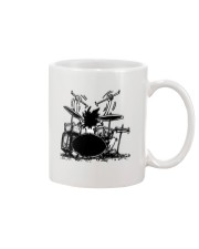 Drummer hobbies Mug thumbnail