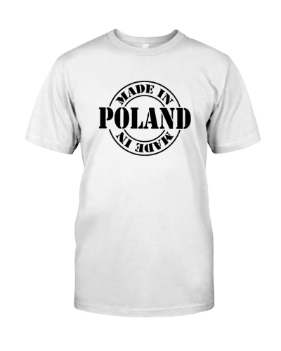 Made in Poland 2