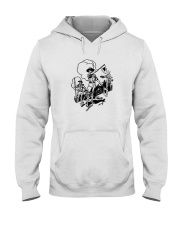 Boy Scouts Hooded Sweatshirt thumbnail