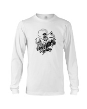 Boy Scouts Long Sleeve Tee thumbnail