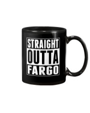 Straight Outta Frago Mug thumbnail