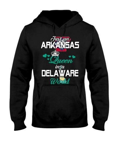 Arkansas-Delaware-QUEEN