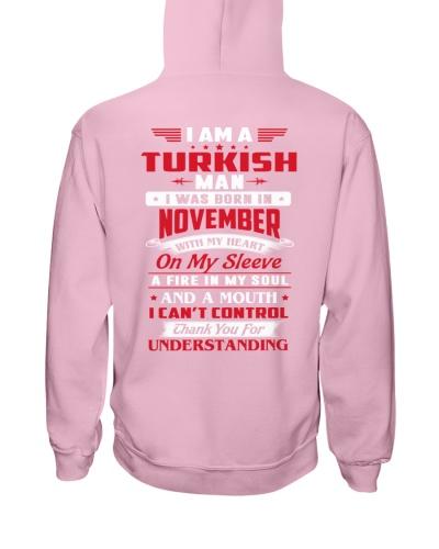 TURKISH-November-CONA-GOOD