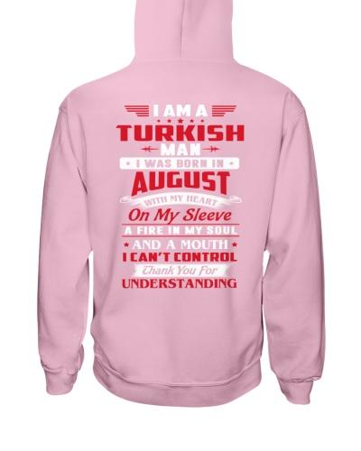 TURKISH-August-CONA-GOOD