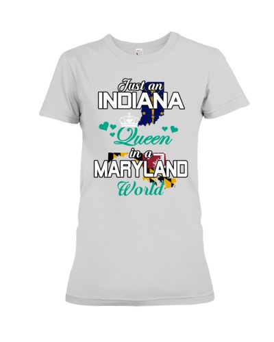 Indiana-Maryland-QUEEN