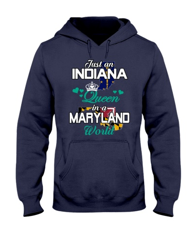 Indiana-Maryland-QUEEN