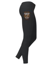 ITALY-April-MEN-BEST Ladies Leggings thumbnail