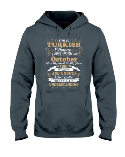TURKISH-October-GIRL-COOL
