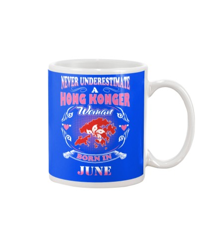 HONGKONGER-BORN-JUNE-NEVER-UNDERESTIMATE