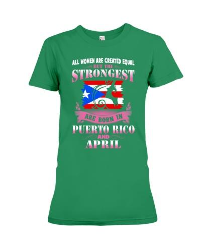 PUERTORICO-STRONG-WOMAN-APRIL