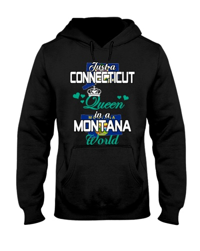 Connecticut-Montana-QUEEN