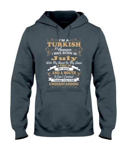 TURKISH-July-GIRL-COOL