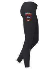 SALVADORAN-COOL-MAN-MAY Ladies Leggings thumbnail