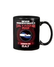 SALVADORAN-COOL-MAN-MAY Mug thumbnail