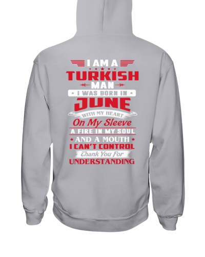 TURKISH-June-CONA-GOOD