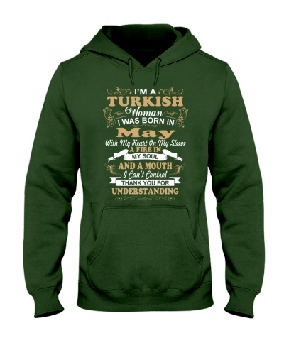 TURKISH-May-GIRL-COOL
