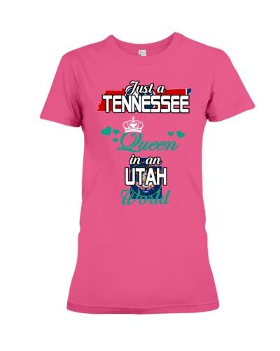 Tennessee-Utah-QUEEN