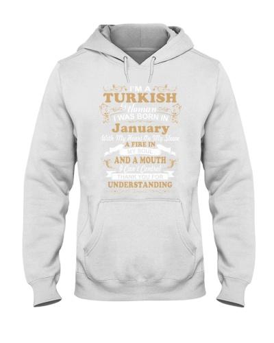 TURKISH-January-GIRL-COOL