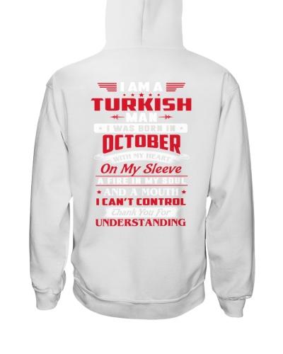 TURKISH-October-CONA-GOOD