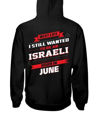 ISRAELI-JUNE-LIFE-COOL