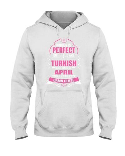 TURKISH-APRIL-GOLD-DAMN