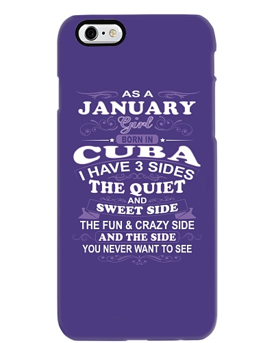 CUBA-JANUARY-FUNNY-GIRL