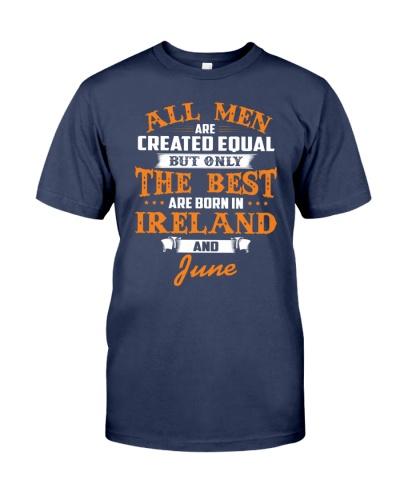 IRELAND-June-MEN-BEST