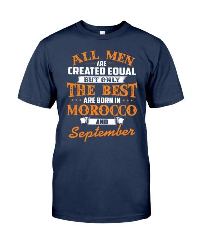 MOROCCO-September-MEN-BEST