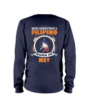 FILIPINO-MAY-NEVER-UNDERE