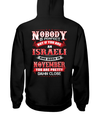 ISRAELI-NOVEMBER-NOBO-COOL