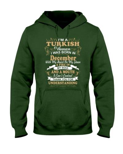 TURKISH-December-GIRL-COOL