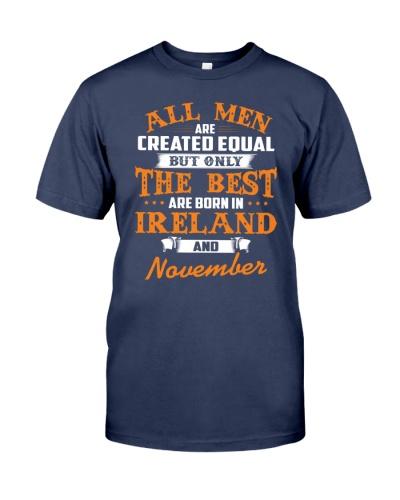 IRELAND-November-MEN-BEST
