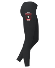 MEXICAN-COOL-MAN-APRIL Ladies Leggings thumbnail