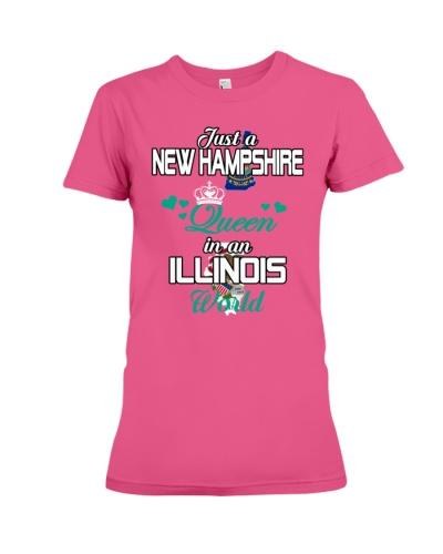New Hampshire-Illinois-QUEEN