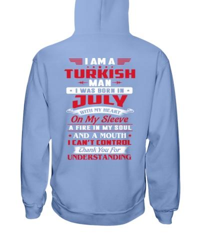 TURKISH-July-CONA-GOOD