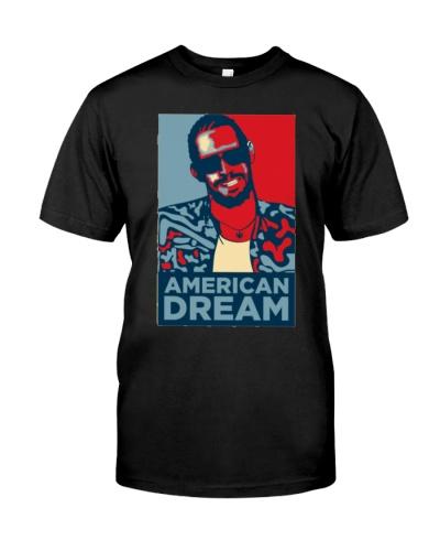 American Dream 214590