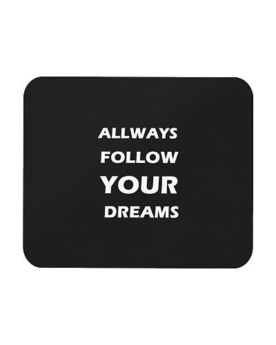 always follow your dreams 40212
