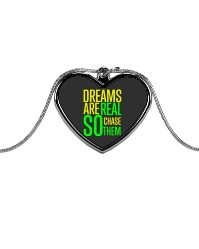 ALL TIME BEST SELLER IX448 Dreams Arereal So Chase