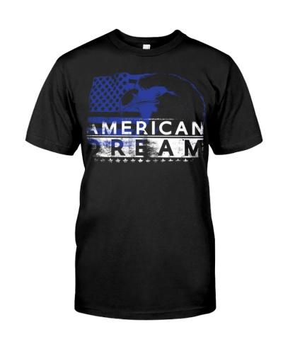 American Dream 267852