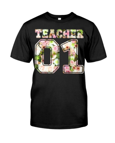 Teacher 01