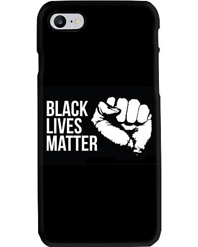 Black Lives Matter Covid Protection Set