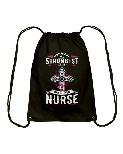 God loves Nurse