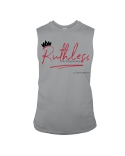 Ruthless Sleeveless Tee tile