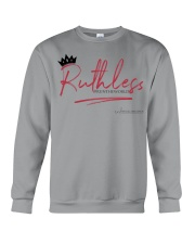 Ruthless Crewneck Sweatshirt thumbnail
