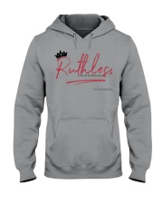 Ruthless Hooded Sweatshirt thumbnail