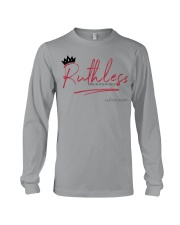 Ruthless Long Sleeve Tee thumbnail