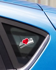 Love Bites Sticker - Single (Horizontal) aos-sticker-single-horizontal-lifestyle-front-27