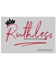 Ruthless 17x11 Poster thumbnail